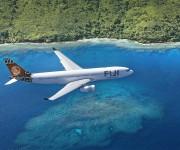 前の記事: 本日7月3日よりフィジー・ナンディへの直行便就航! 美しいサ