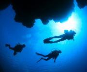 次の記事: 山形県の鶴岡沖でダイビング死亡事故。ガイドの注意義務範囲が明