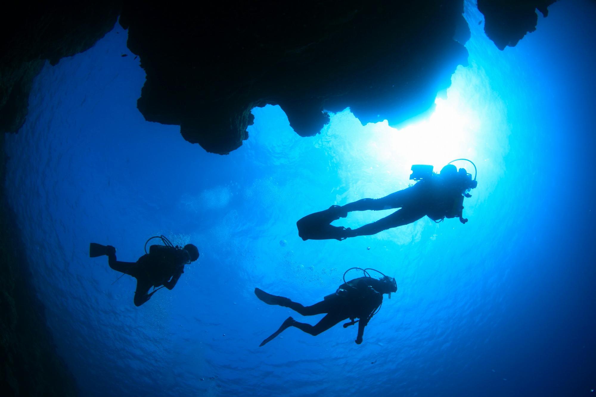 山形県の鶴岡沖でダイビング死亡事故。ガイドの注意義務範囲が明確でない中で、どのように捜査が進むのか