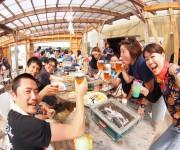 前の記事: 【告知】鳥取県・田後にて「第9回 夏の陣」が開催。ダイビン