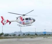 前の記事: ガイドやインストラクターの適切な事故時の対応 ~沖縄からの考