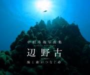 次の記事: 【告知】中村卓哉氏による新作写真集『辺野古 -海と森がつなぐ