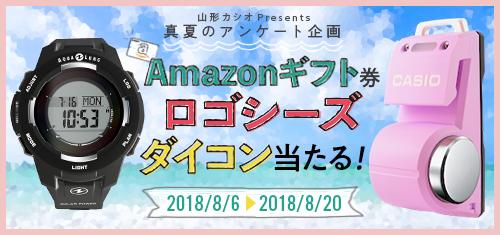 YamagataCASHIO_banner_01