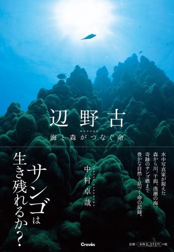 HENOKO_H1_obiari