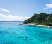 前の記事: 座間味島の全ダイビングショップが最高ランクの理由 ~沖縄県の