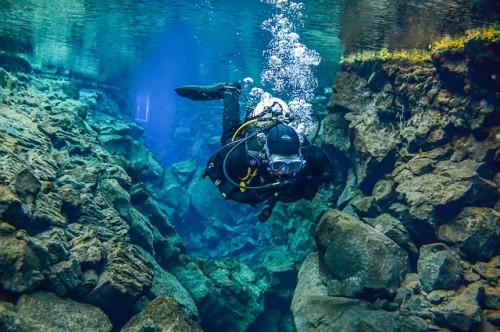 underwater-3237943_640