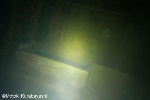 02_Bath room_c