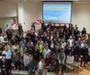 次の記事: 「第20回 安全潜水を考える会 研究集会」開催レポート 〜D