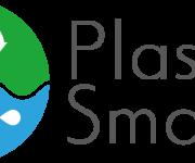 次の記事: 海洋保全活動をSNSでシェアしよう! 環境省が「プラスチック