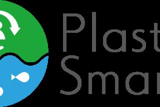 Plastics_Smart_Logo