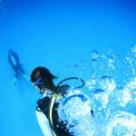 oceanatop_ochi