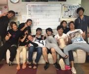 前の記事: Diving Pro Shop free 大阪店