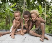 次の記事: 自然写真家・関戸紀倫、憧れのパプアニューギニアへ!サンゴが繁