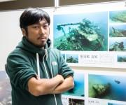 前の記事: 「レックをもっと身近なものに」水中写真家・戸村裕行氏にインタ
