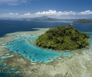 次の記事: 【基本情報】パプアニューギニアの潜り方・旅情報&ダイビングポ