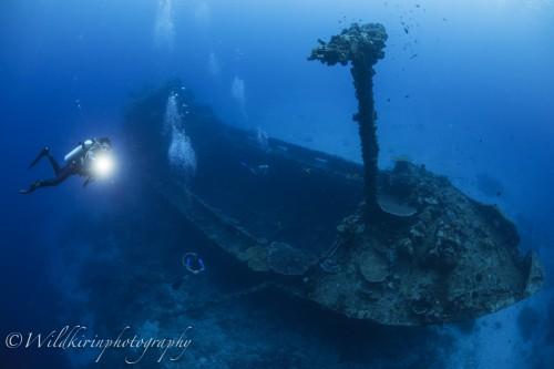 02_05_Oceana_Rabaul_15