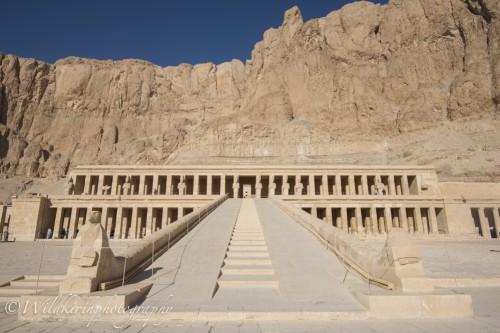 28_11_2017 Luxor Complete_214