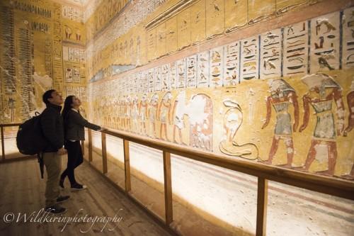 28_11_2017 Luxor Complete_286