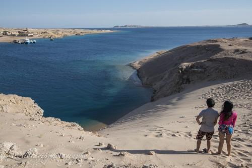 29_11_2017 Sharm El Sheikh Complete_155