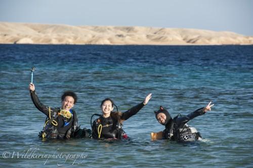 29_11_2017 Sharm El Sheikh Complete_212