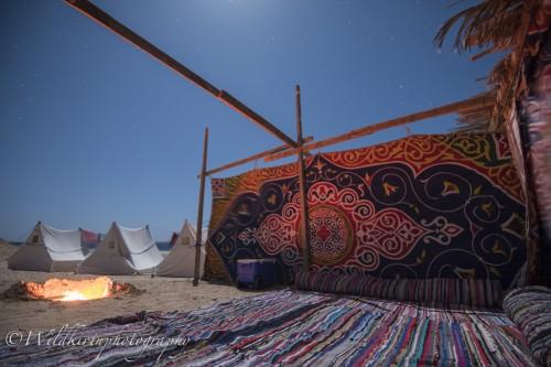 29_11_2017 Sharm El Sheikh Complete_254