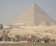 次の記事: 神秘の国・エジプトでレッドシー(紅海)を潜る!ダイビング旅の