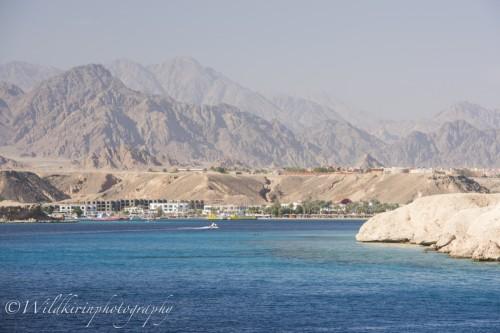 30_11_2017 Sharm El Sheikh Complete_152