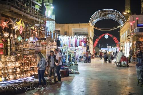 30_11_2017 Sharm El Sheikh Complete_224