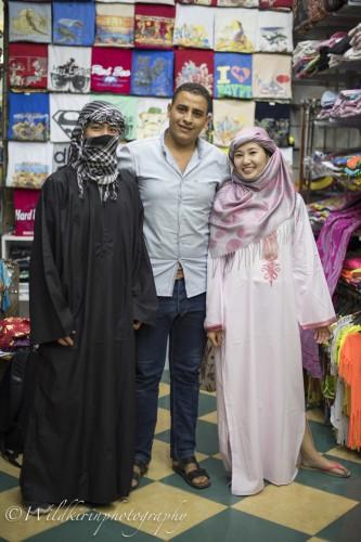 30_11_2017 Sharm El Sheikh Complete_235