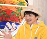 前の記事: 【むらいさちインタビュー】日本の海の魅力を発信したい〜「Di