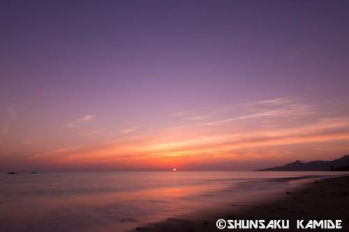 okinawa1-nago-kamide