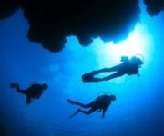 前の記事:  【ダイビング中・その他】トラブル対処ワンポイト・アドバイス