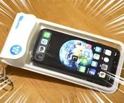 前の記事: 手軽に水中写真を楽しみたいなら中古iPhoneだ!? 防水ス