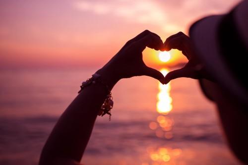 「海が恋人」って言いだしたらもうおしまいやで……