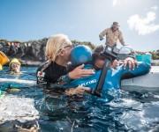 前の記事: Vertical Blue2018 世界最高峰の大会終了!