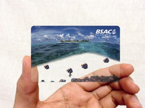 2013013snorkel-c-card1