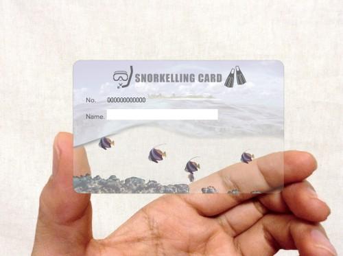 2013013snorkel-c-card2