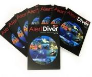 前の記事: ダイビングの安全情報がまるっと一冊に!『Alert Dive
