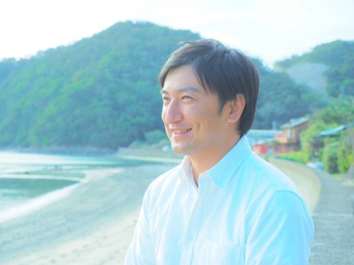 oceana_kawamoto01
