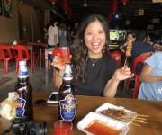 前の記事: 酒を求めて国境越え!?アルコール販売禁止のブルネイ旅行でお酒