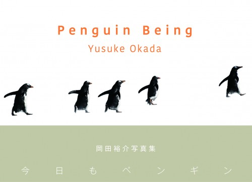 penguin_cover_b