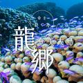 tatsugo_bunner_325_226