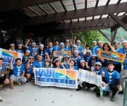 前の記事: 今年も青いサンタがやってきた!NAUI主催・BLUE SAN