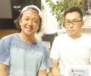 次の記事: 水中写真家・鍵井靖章さんによる映画「TRASHED-ゴミ地球