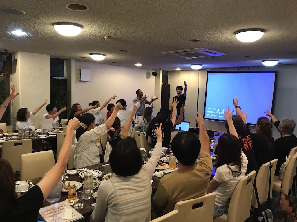 締め切り迫る「宮古島フォトコン2019」からお知らせ!表彰式&トークショー、11/16に決定