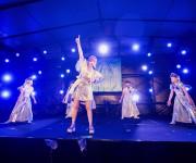 次の記事: 「IG ISLAND FES 2019」開催レポート!800