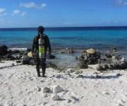 前の記事: 「ダイビングは私にとって精神安定剤」転勤人生の中でも自分らし