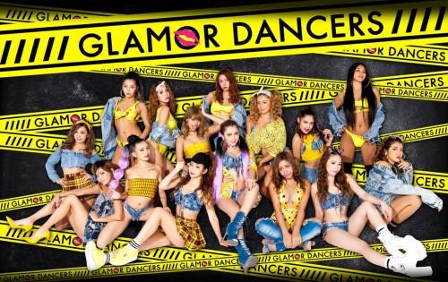 glamordancers