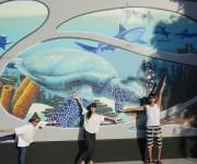 次の記事: 千倉でグランピング×ダイビング!ラグジュアリーな海旅ができる