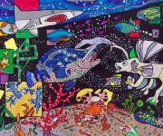 前の記事: 【イベント】「サメ好き集まれ!サメサメ会議2019」開催!〜